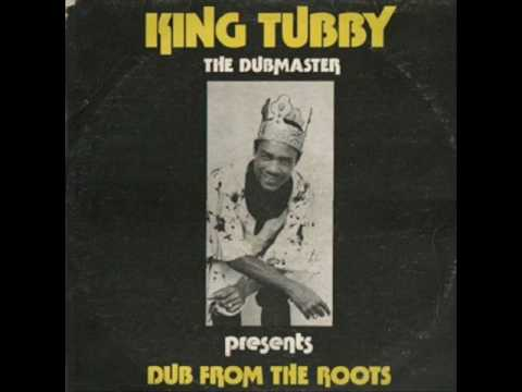 king-tubby-invasion-gd73