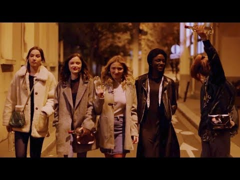 Skam Adaptations Around the World | Den of Geek