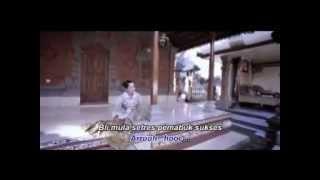 Video Sing Punyah Sing Mulih-Ayu Wiryastuti download MP3, MP4, WEBM, AVI, FLV April 2018