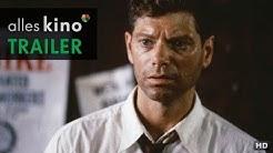 Letzte Ausfahrt Brooklyn (1989) Trailer