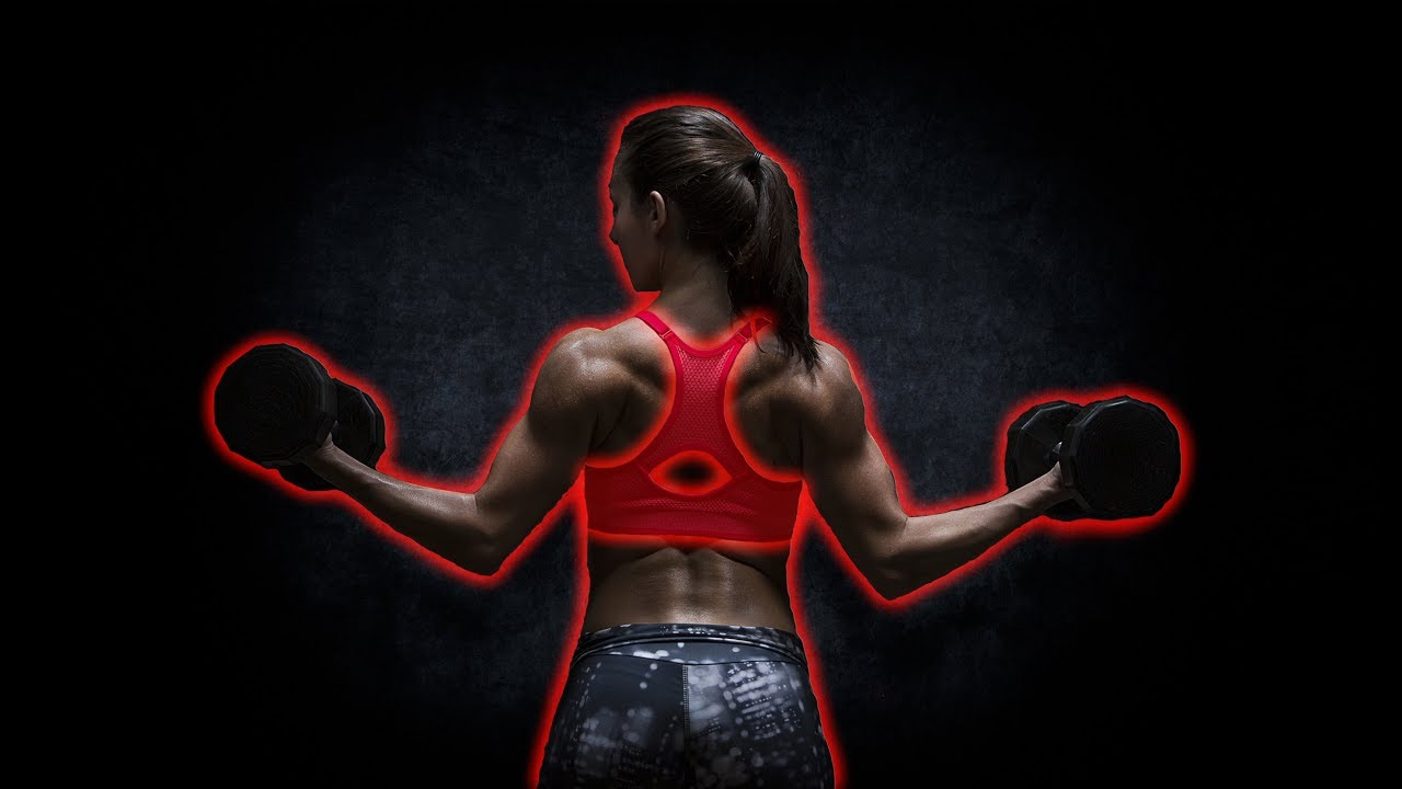 EDM Workout Mix 130 - 150 BPM 2018 🔔 Music For The Gym | Electro House  Melbourne Bounce Shuffle Car
