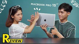 Toàn cảnh Macbook Pro 15 inch 2015 BỊ CẤM LÊN MÁY BAY: Vì sao bị cấm, nên làm gì?