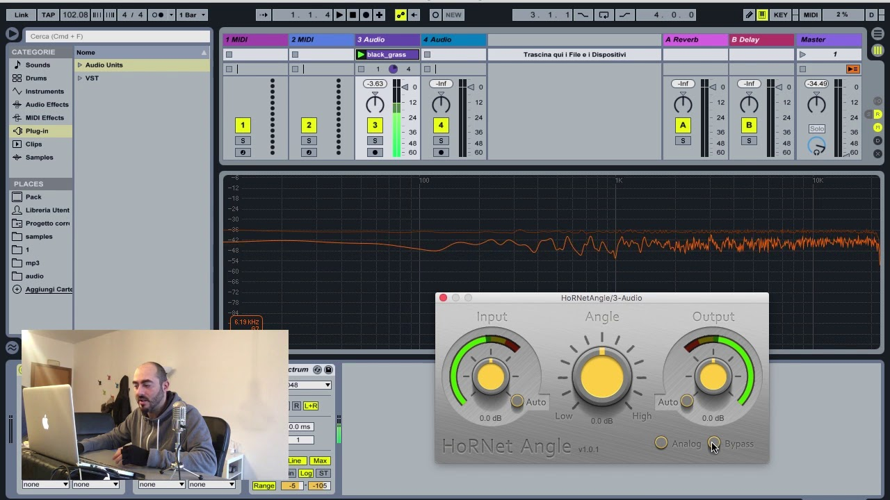 Best Free Software for Making Music | Page 47 | AudioSEX