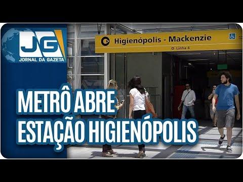 metrô-abre-estação-em-higienópolis