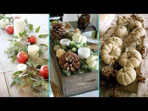 ❤-diy-chic-style-fall-table-centerpiece-decor-ideas❤-|-dining-room-decor-|-flamingo-mango