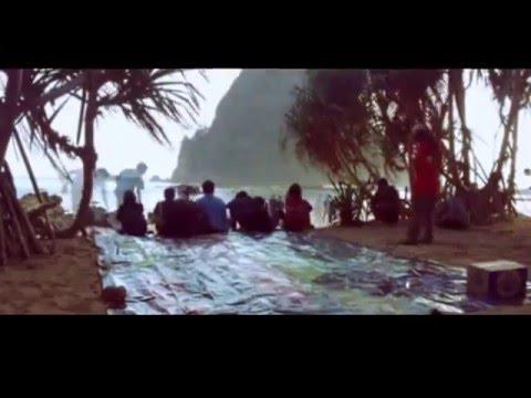O2K2 - Red Island