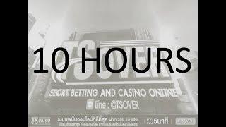 TSOVER.COM 10 hours