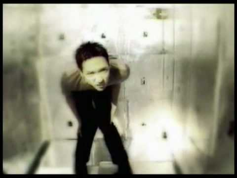 Shihad  - Wait And See  (HQ)