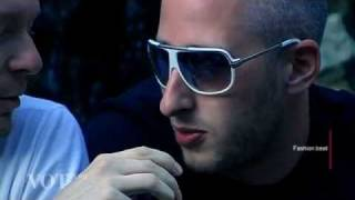 fashion beat - интервью, отрывки live-set (липецк 26.06.10) .mpeg Thumbnail