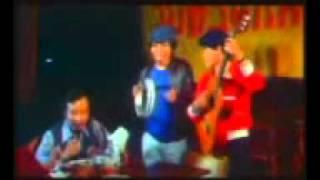 irwan WARKOP DKI   Lawak Lagu Video Musik MP3 Warkop