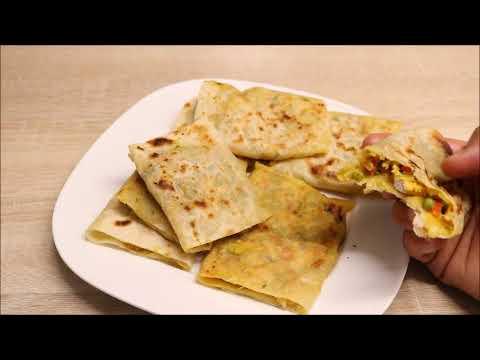 crepe-originale-au-poulet-facile-(cuisinerapide)