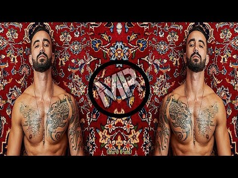 Musica de Antro Gay Tribal House 2018 [Dj S.r. Yony Presents] RUFF MIAMI PROMO SET