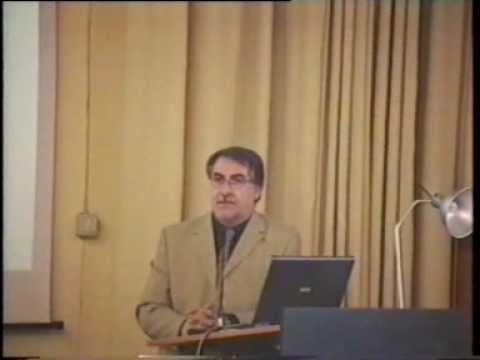 Iatrogenia de la hipnosis: Falsos recuerdos. Parte 2 de 6
