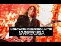 Helloween Pumpkins United En Madrid 2017 Mejores Momentos mp3