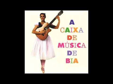 DEVAGARINHO XUXA BAIXAR MUSICA ANDAR
