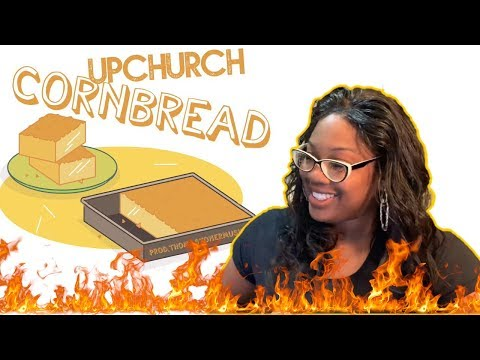 """Repeat 😱🔥 """"CornBread"""" by Upchurch (self-leaked off 2019"""