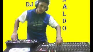 pa romperte remix : zion y lennox 2012