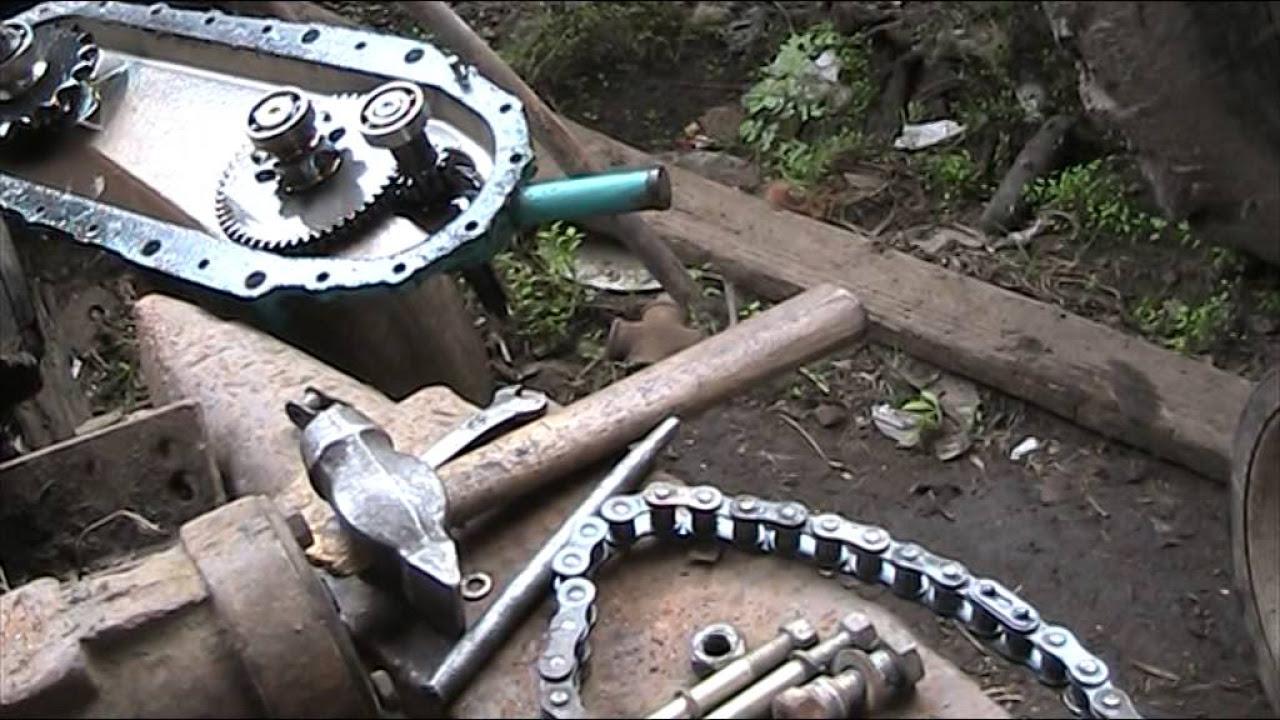 инструкция к мотокультиватору крот 1а