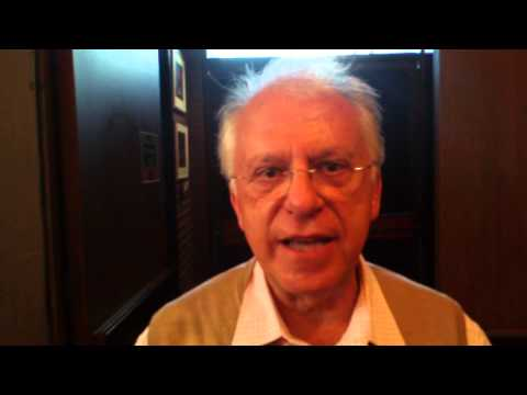 Interview with Pepe Romero - On becoming a Virtuoso and Master of Your Craft
