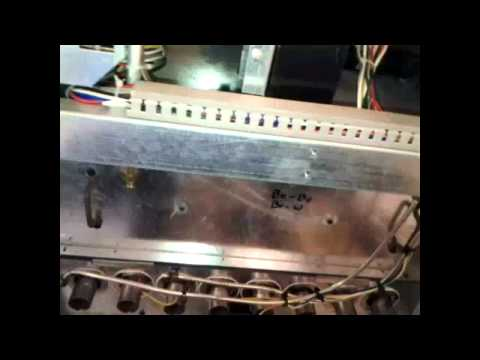 hqdefault?sqp= oaymwEWCKgBEF5IWvKriqkDCQgBFQAAiEIYAQ==&rs=AOn4CLAvrF5hT_GpVDW6xvA8KWA9MlSm4Q rbi futera fusion boiler start up procedure (part 2 of 3) youtube rbi futera 2 wiring diagram at soozxer.org