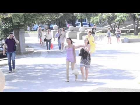 kharkov girls summer 2013