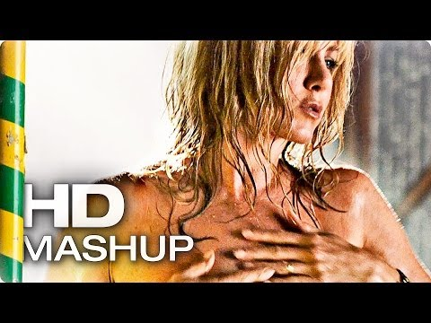 Amazon Prime Instant Video Mashup | 2014 Air [HD]