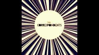 The Correspondents - Well Measured Vice (Featurecast Remix)