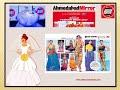 Diploma in Fashion Design - Rathore University