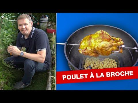 recette-:-poulet-rÔti-a-la-broche