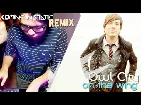 More by Owl City