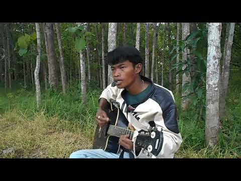 SLAM RINDIANI (Cover) By WAWAN OI
