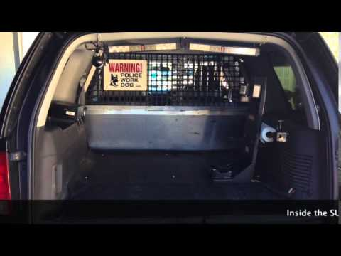 American Portable Solar K9 Portable Suv Air Conditioner