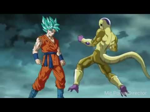 CARNAGE  Mase in 97 Ft Lil Yachty  Dragon Ball Goku Vs Frieza
