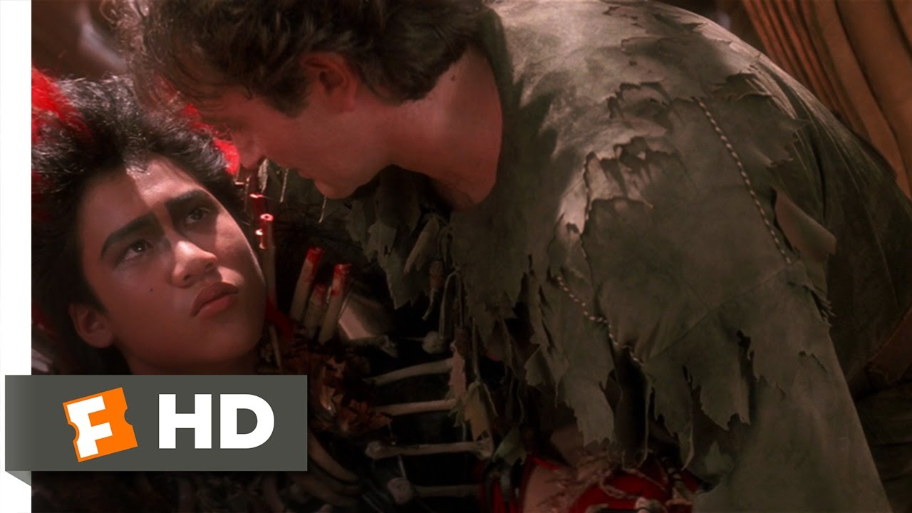 68 Fictional Character Deaths We Will Never, Ever Get Over | E! News