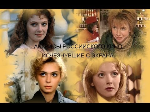 video-znamenitih-aktris-rossiyskih-domashniy-otsos-s-glotaniem-kompilyatsiya