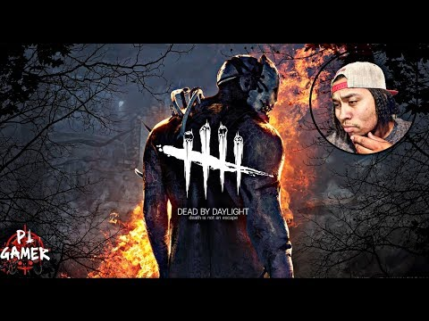 hqdefault_live Can We Survive Dead By Daylight