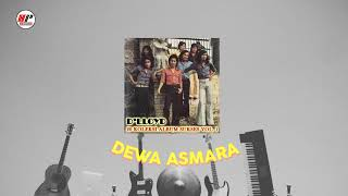 D'lloyd - Dewa Asmara ( Audio)