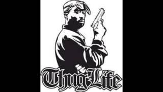 As Duas Melhores Musicas Thug Life DOWNLOAD