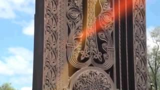 Армяне Армавира почтили память жертв Геноцида армян в Турции(, 2017-05-04T10:12:03.000Z)