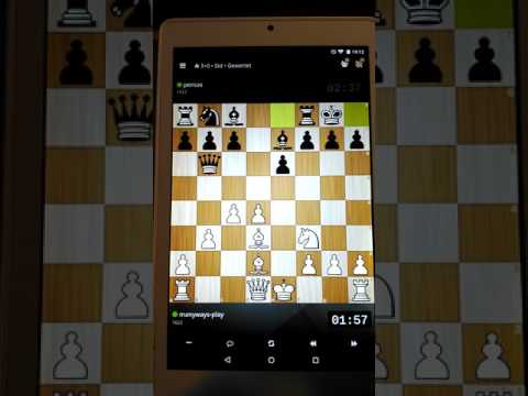 kostenlos-schach-auf-dem-handy-spielen-–-lichess-schach-app