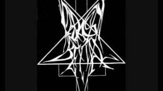 Paragon Belial - Cradle of Blood