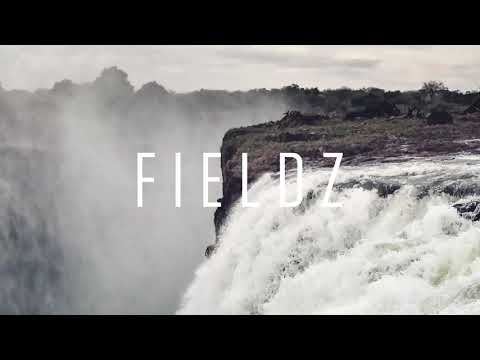 Seven Lions, Wooli, Trivecta - Island(feat. Nevve)