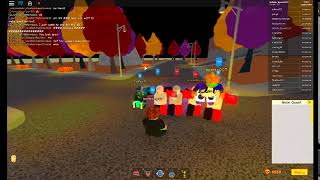 roblox funny same character we've been to team ・ roblox super power training