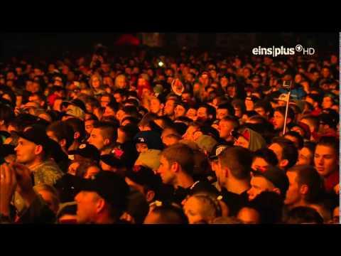 Outkast Live @ Openair Frauenfeld 2014 (Concert) [HD]