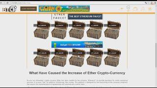 Tutorial: Como Ganhar Bitcoin com o BoxBit