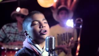 """OSCAR JUNKO """"Si entendieras""""  ((VIDEO OFICIAL))"""