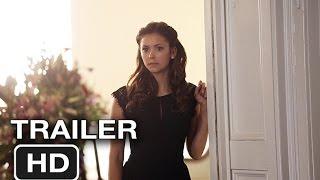 All Of You (2017) Trailer Nina Dobrev Daniel Sharman HD FANMADE MOVIE