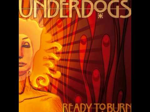 Underdogs - Wise Guys