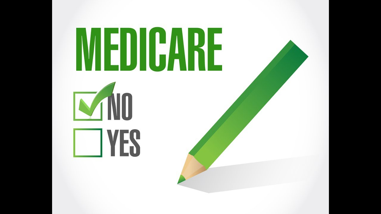 How To Get Medicare Accreditation Certification For Your Home