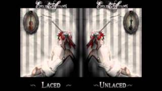 Download Emilie Autumn - Largo MP3 song and Music Video